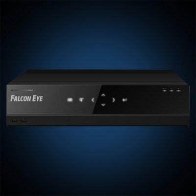 Falcon Eye Видеорегистратор Falcon Eye FE-NVR8864