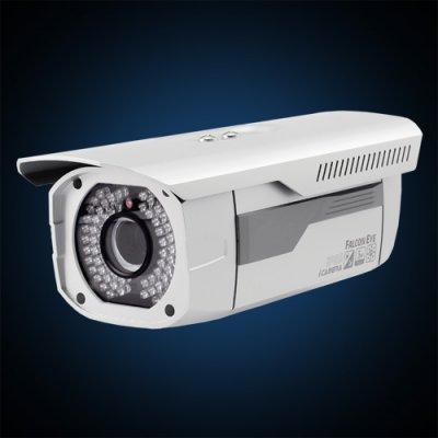 Falcon Eye Видеокамера Falcon Eye FE-IPC-HFW3300P