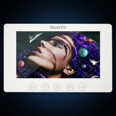 Falcon Eye Видеодомофон Falcon Eye Cosmo XL