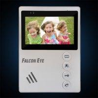 Видеодомофон Falcon Eye Vista XL