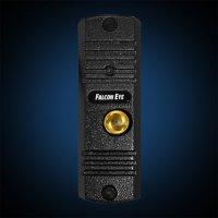 Видеопанель Falcon Eye FE-305C (Графит)