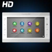 Видеодомофон Falcon Eye Atlas Plus HD (white) VZ