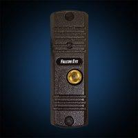 Видеопанель Falcon Eye FE-305HD (Медь)