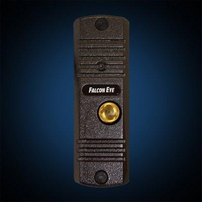 Falcon Eye Видеопанель Falcon Eye FE-305HD (Медь)