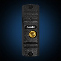 Видеопанель Falcon Eye FE-305HD (Графит)